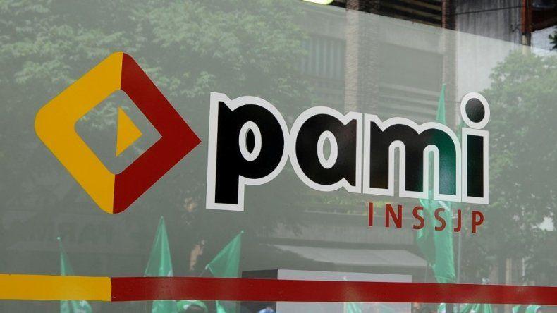Torres confirmó que PAMI pagará  hoy al CABIN y al Colegio Médico