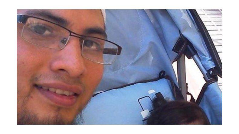El argentino preso en España por terrorismo escribió una carta proclamando su inocencia