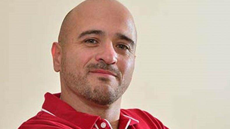 Das Neves confirmó a Matías Cutro como secretario de Cultura