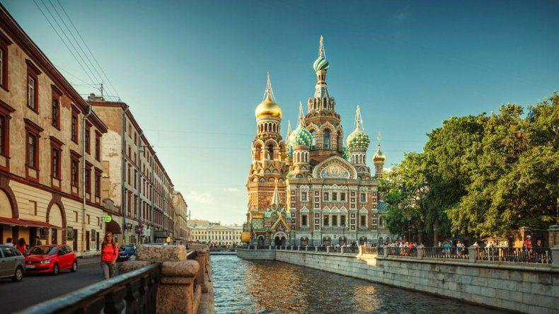¿Cuál es la mejor ciudad de Europa?