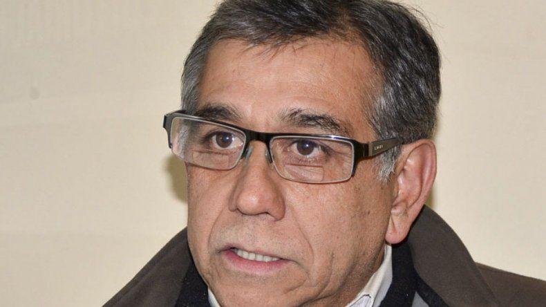 Gerardo Bulacios