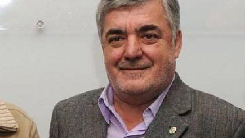 Das Neves llega a Comodoro para firmar transferencia millonaria para los municipios del sur