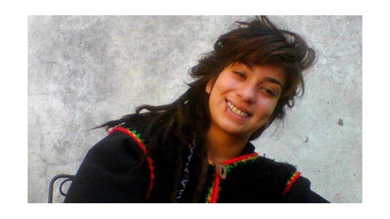El sufrimiento del hermano de Lucía Pérez: Ella soñaba con ser veterinaria