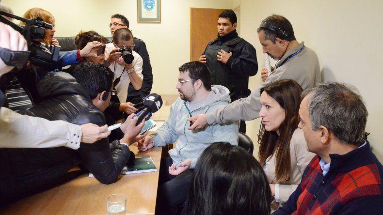 Foto: El Patagónico