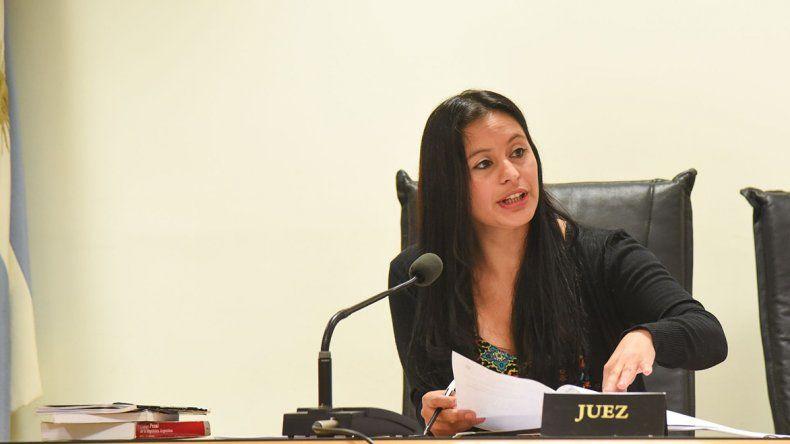 El Superior Tribunal de Justicia revocó el sobreseimiento que había dictado la juez Gladys Olavarría.