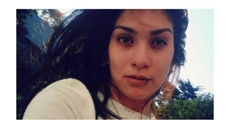 Detuvieron al tercero de los acusados por el brutal crimen de Lucía Pérez