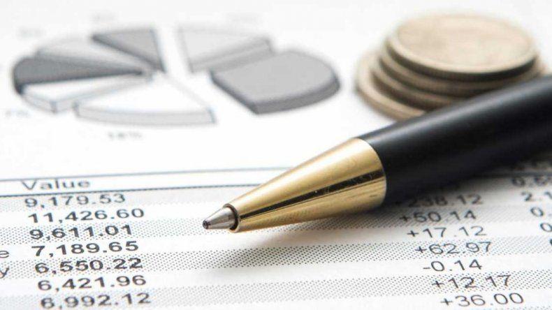 Hay interés por regularizar deudas municipales
