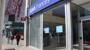 Bancos funcionarán con normalidad tras el dictado de conciliación