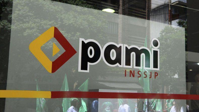 Proponen la modernización del PAMI para evitar fraudes.