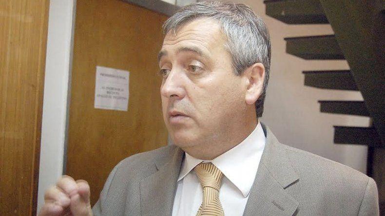 Hugo Sastre