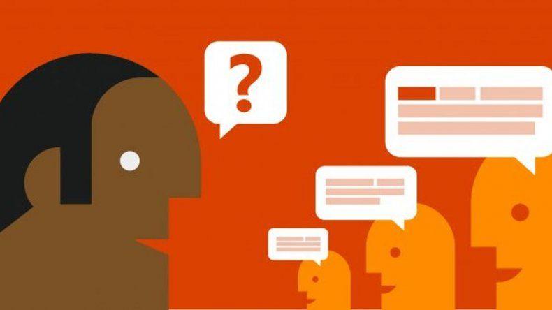 Nueva versión de Quora, la red social de preguntas y respuestas