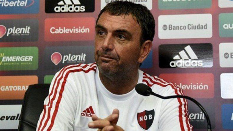 Diego Osella