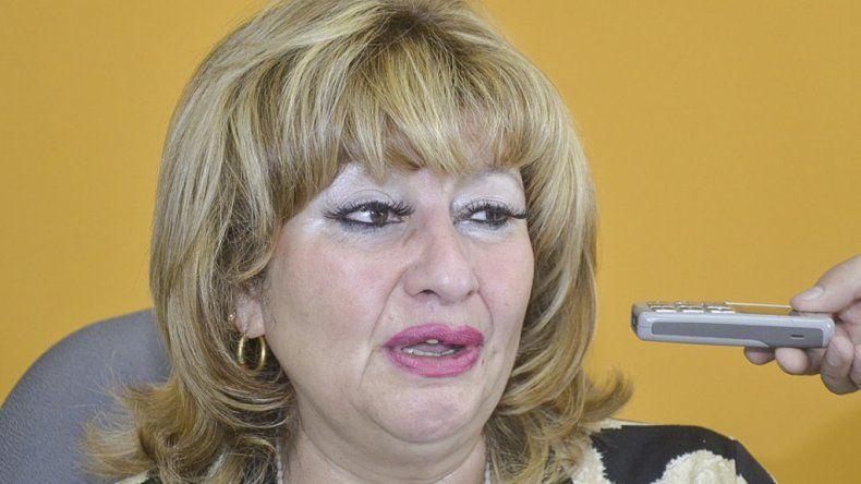 Ana Llanos (FpV) votó en contra de la iniciativa.