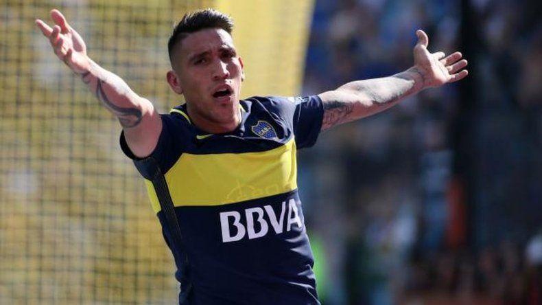 Boca quiere cortar la racha en Tucumán