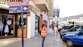 Desmienten que haya bajas en las becas del SEM por ventas escasas