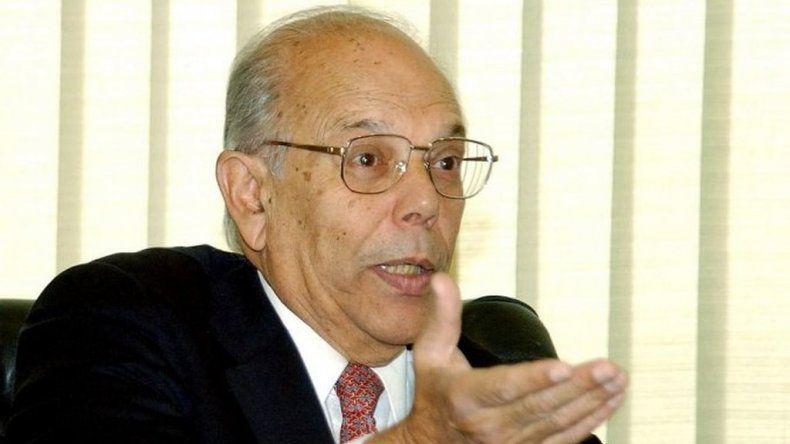 Murió el ex presidente uruguayo que trató de ladrones a los argentinos