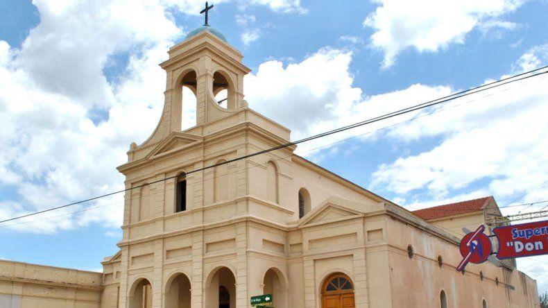 Con la canonización, Villa Cura Brochero apuesta al turismo