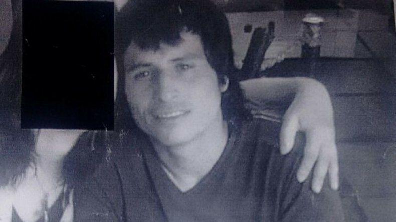 Buscan a un hombre que hace diez días desapareció del barrio Abásolo