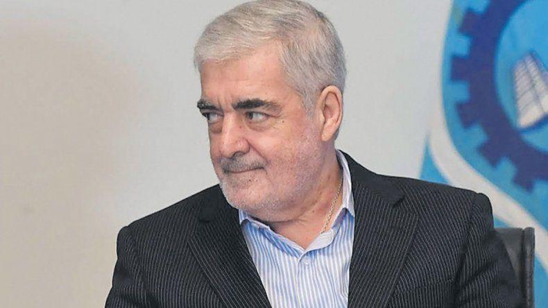 Das Neves destacó el presupuesto nacional para Chubut y a partir de una  frase de Pepe Mujica