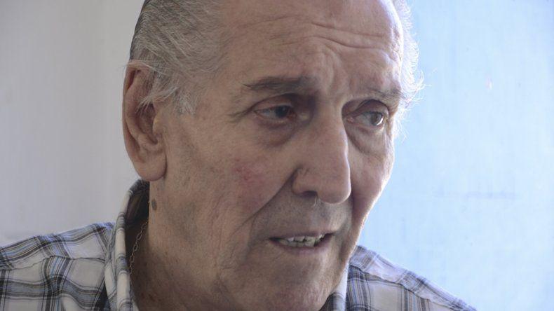José Félix Lázaro