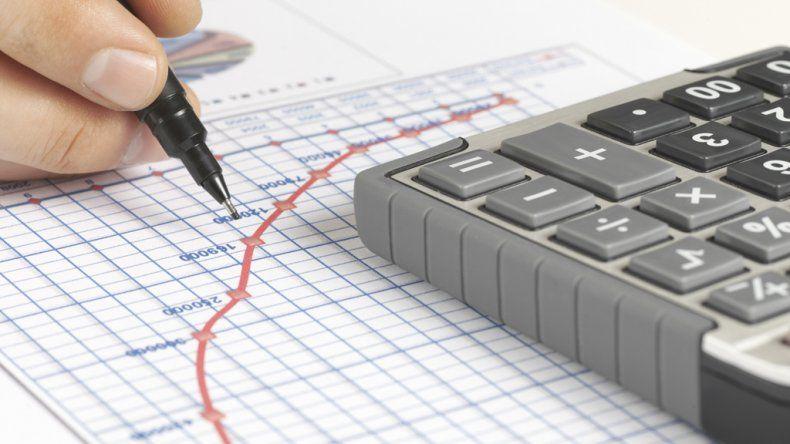 El Poder Ejecutivo elevó al Concejo Deliberante un proyecto de presupuesto anual municipal por $3.112 millones.