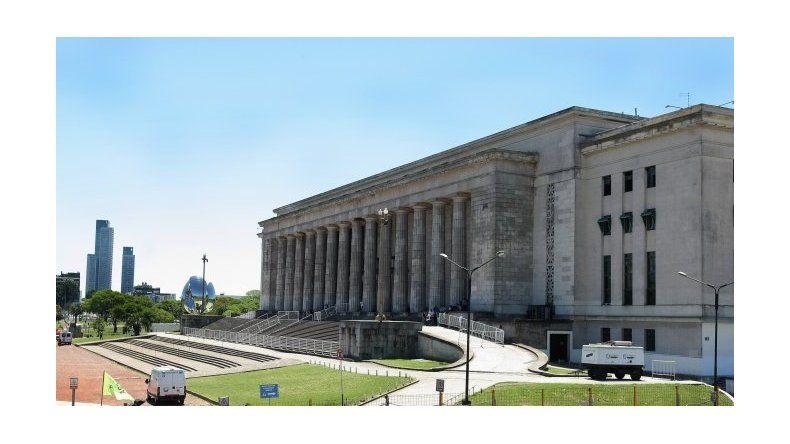 El Gobierno creó el Sistema de Reconocimiento Académico de Educación Superior