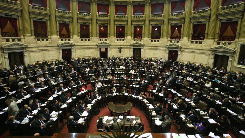 El oficialismo confirmó cambios en el proyecto de Ganancias