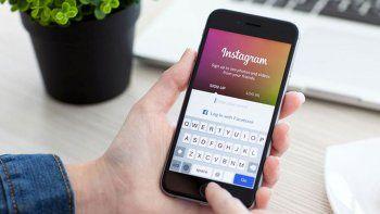 un huevo: la imagen mas popular de instagram