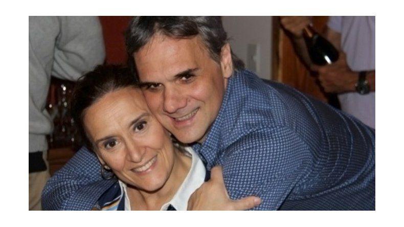 Plata robada a Michetti: la Justicia pidió levantar el secreto bancario de fundaciones PRO