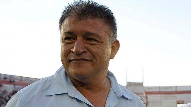 Borghi: Para Argentina sería bueno no ir al Mundial