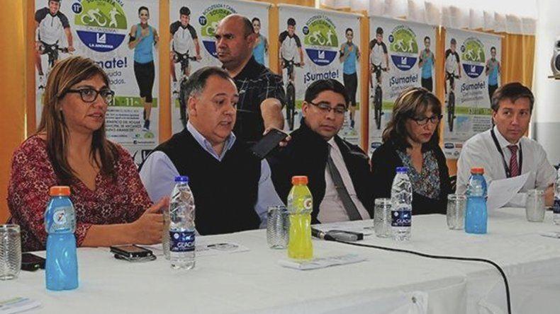 Andrea Páez