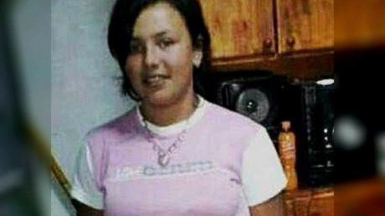 Continúa la búsqueda de la nena desaparecida el miércoles