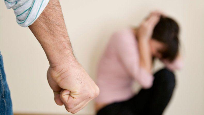 Profesor, coordinador y payaso denunciado por violento