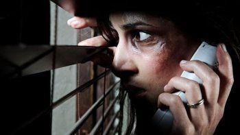 La Casa brinda refugio a las mujeres víctimas de violencia intrafamiliar y sus hijos.