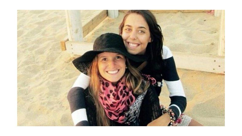 Detuvieron a otros dos sospechosos por el crimen de las mochileras en Ecuador
