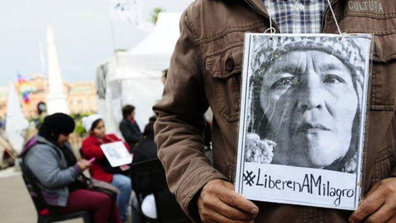 Macri adelantó que responderá las exigencias de la ONU sobre Sala.