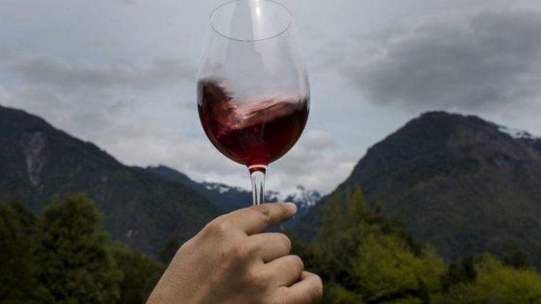 Hoy 24 de noviembre es el Día del Vino Argentino Bebida Nacional
