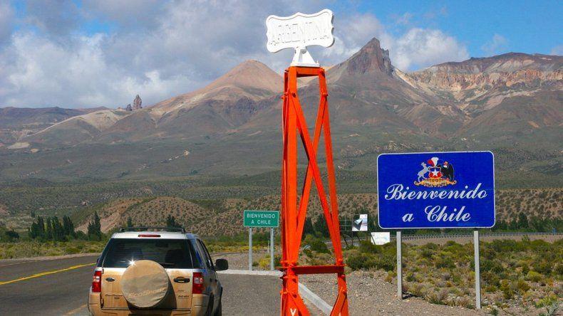 Trabajadores chilenos de Aduanas realizarán un paro este miércoles