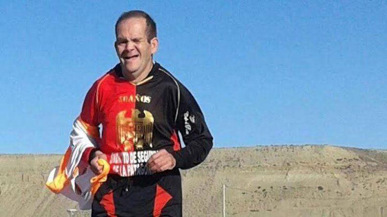 Oscar Cachito Cárdenas tendrá su corrida homenaje el domingo.