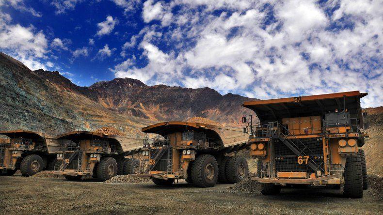 Escuchamos a todos los chubutenses que han dicho no a la minería