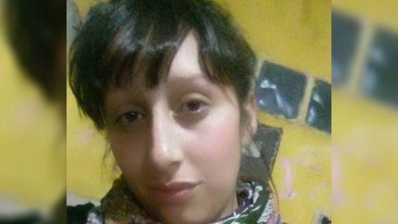 Analía fue derivada a Capital Federal para continuar con su atención médica