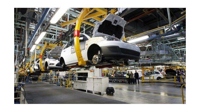 Industriales pronostican un fin de año complicado