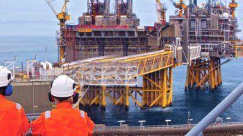El mar argentino vuelve a atraer la atención para  la exploración offshore