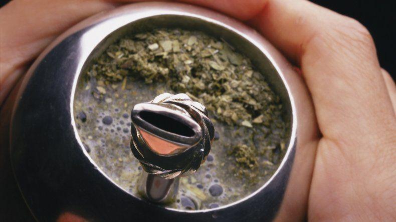 En el Día Nacional del Mate conocé los 6 mitos de la bebida más consumida por los argentinos