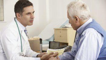 ¿por que se celebra hoy el dia del medico?