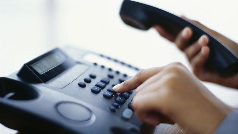 El registro No llame ya tiene 82 mil denuncias y no hay multas