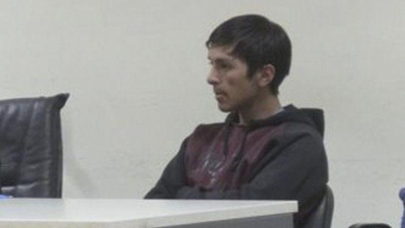 Amenazan con cuchillo y tumbera  a uno de los que resultó baleado en  un ataque atribuido a Axel Nieves