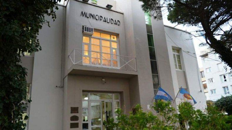El municipio pagará el aguinaldo y bono antes de las fiestas