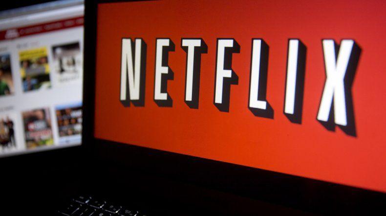 Netflix, Spotify y Dropbox empezarán a pagar IVA