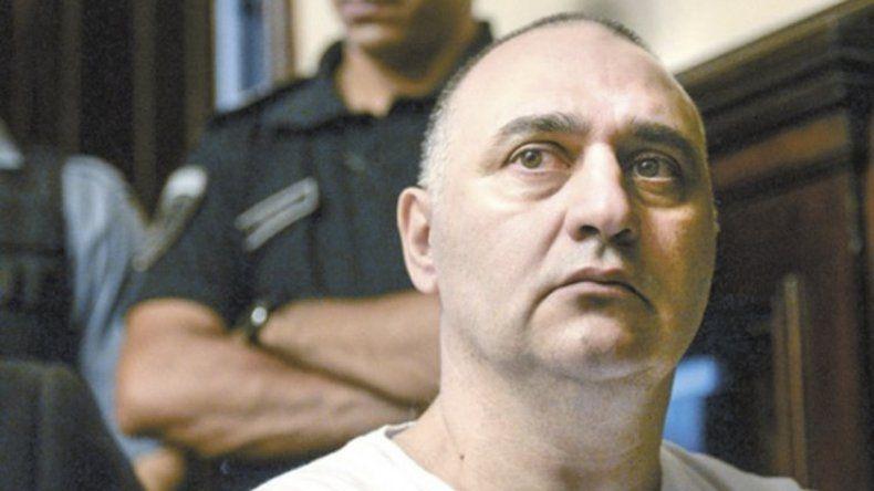 El portero presentó un escrito pero no asistió a la audiencia para reclamar la apelación de la condena.